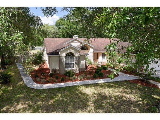 1565 Rockwell Heights , Deland, FL - USA (photo 3)