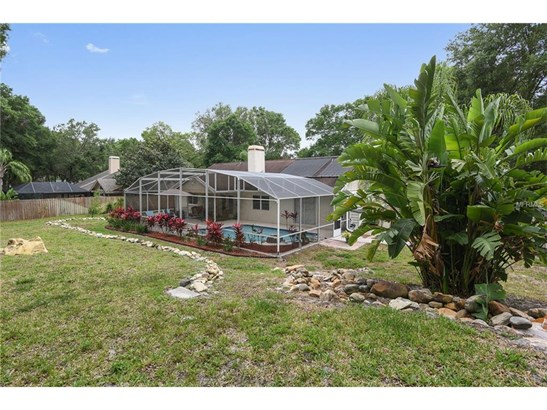 1565 Rockwell Heights , Deland, FL - USA (photo 5)