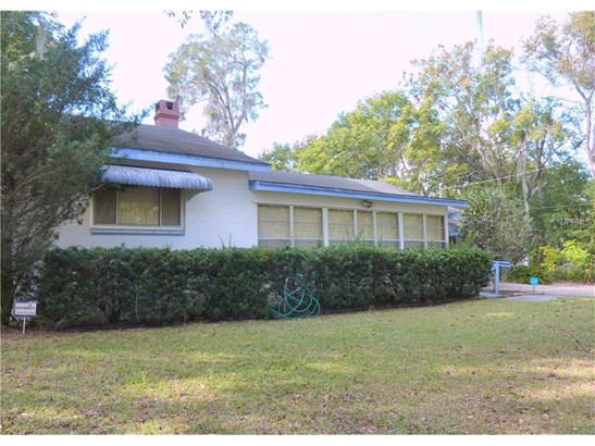 120 Orange , Deland, FL - USA (photo 3)