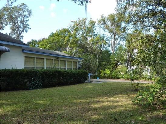 120 Orange , Deland, FL - USA (photo 4)