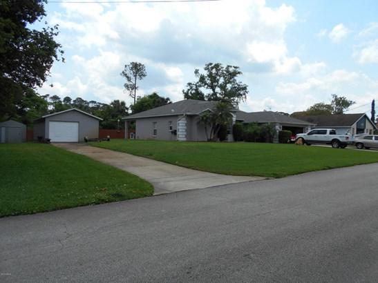 124 Cory , Edgewater, FL - USA (photo 1)