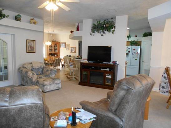 124 Cory , Edgewater, FL - USA (photo 5)