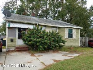 1140 Day , Jacksonville, FL - USA (photo 1)