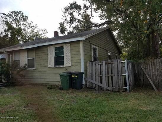 1140 Day , Jacksonville, FL - USA (photo 3)