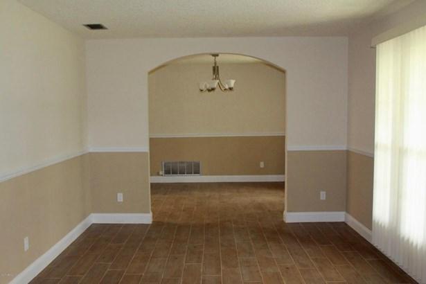 3441 Red Oak , Orange Park, FL - USA (photo 3)