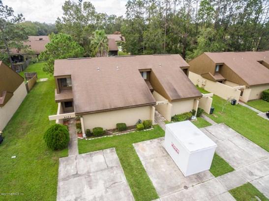 8448 Pineverde , Jacksonville, FL - USA (photo 1)