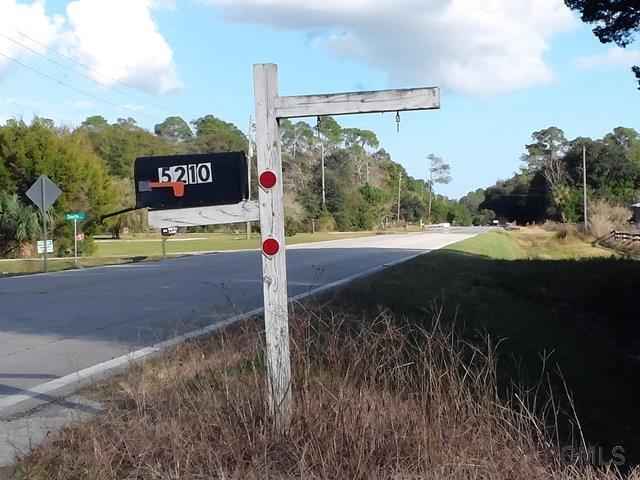 5210 Cr 305 , Bunnell, FL - USA (photo 2)