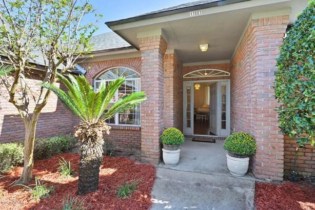 11081 Heatherly Oaks , Jacksonville, FL - USA (photo 4)