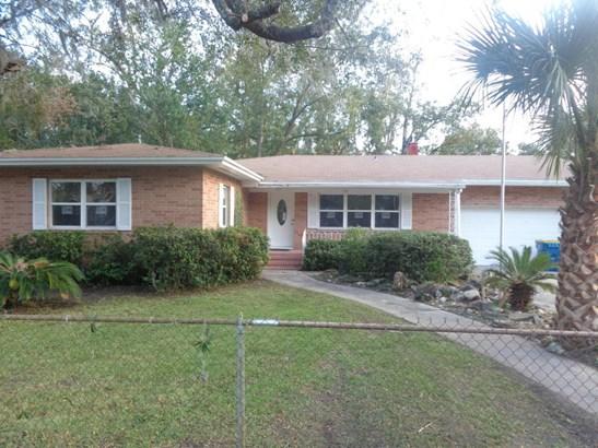 1746 Bassett , Jacksonville, FL - USA (photo 2)