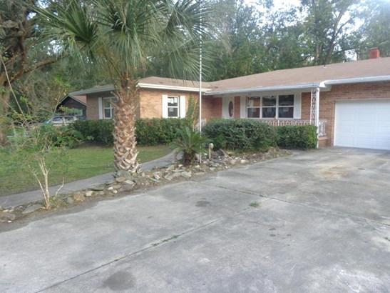 1746 Bassett , Jacksonville, FL - USA (photo 3)