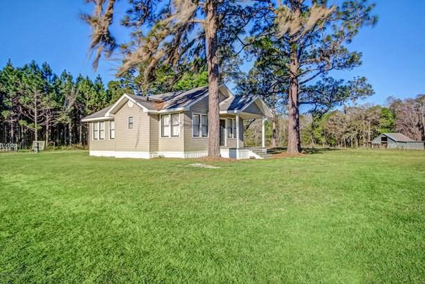 26139 Willie Hodges , Hilliard, FL - USA (photo 4)