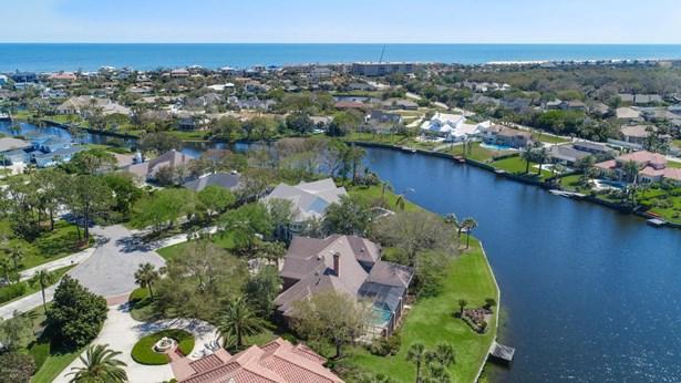 555 Lake , Ponte Vedra Beach, FL - USA (photo 4)