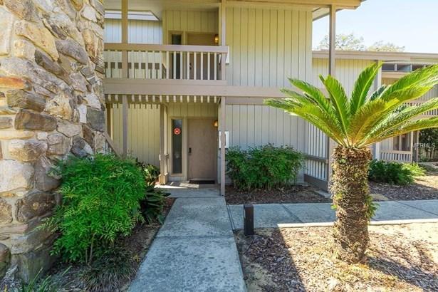 2220 Burnway Rd. 2220 2220, Haines City, FL - USA (photo 1)