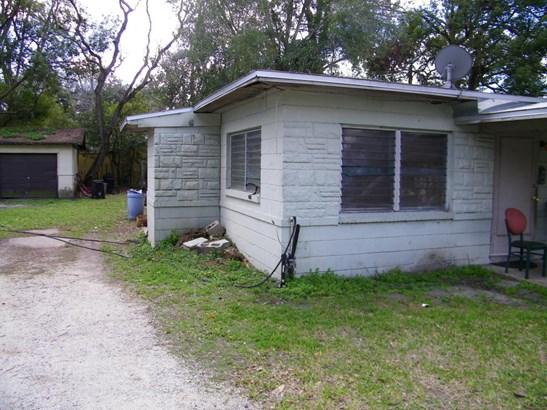 3220 Myra , Jacksonville, FL - USA (photo 1)