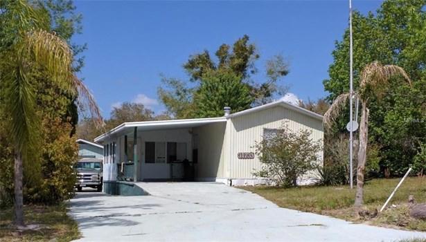 31735 3rd , Deland, FL - USA (photo 1)