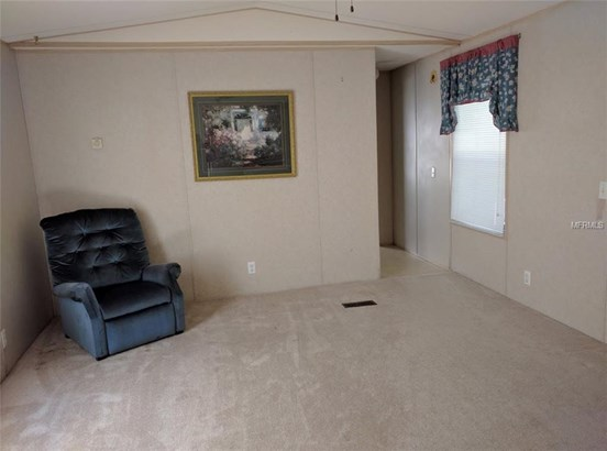 31735 3rd , Deland, FL - USA (photo 4)