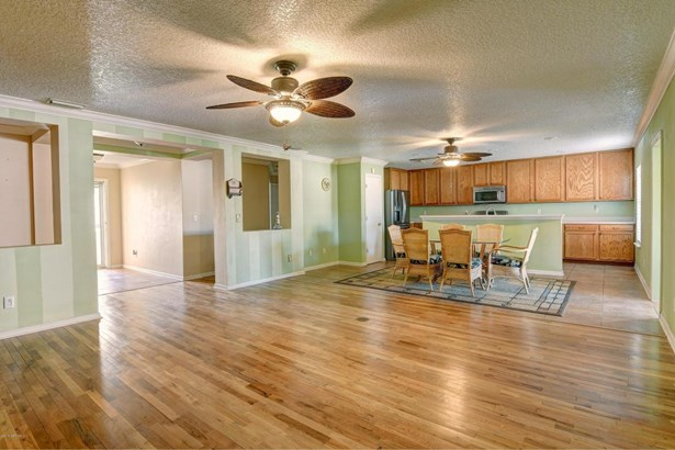 1164 Sunray , Jacksonville, FL - USA (photo 4)