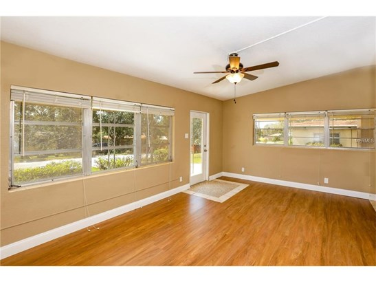 825 Waterview , Clermont, FL - USA (photo 3)