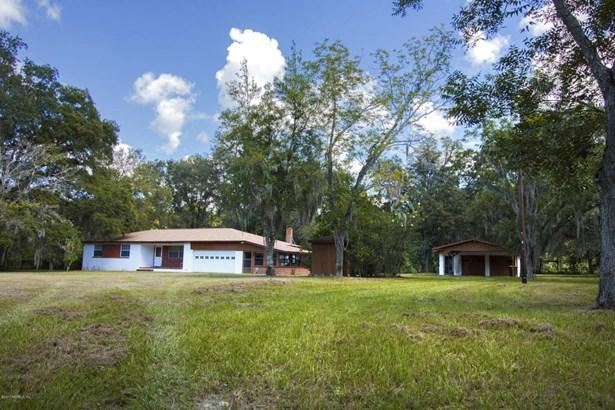 7084 Macbeth , Jacksonville, FL - USA (photo 2)