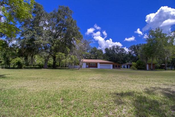 7084 Macbeth , Jacksonville, FL - USA (photo 3)