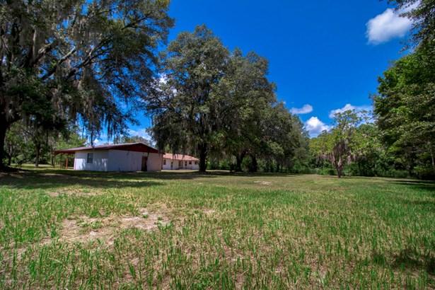 7084 Macbeth , Jacksonville, FL - USA (photo 5)
