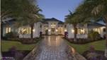 125a Hickory Hill , St. Augustine, FL - USA (photo 1)