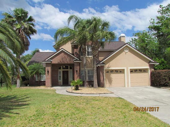 2279 Broad Water , Jacksonville, FL - USA (photo 1)