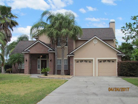 2279 Broad Water , Jacksonville, FL - USA (photo 2)