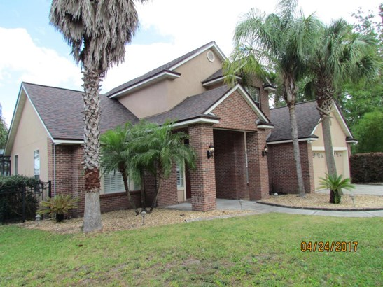 2279 Broad Water , Jacksonville, FL - USA (photo 3)