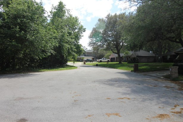 2279 Broad Water , Jacksonville, FL - USA (photo 4)