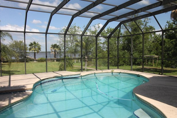2279 Broad Water , Jacksonville, FL - USA (photo 5)