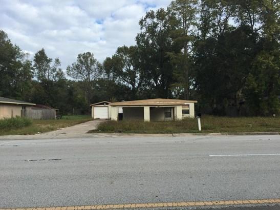 8541 Normandy , Jacksonville, FL - USA (photo 1)