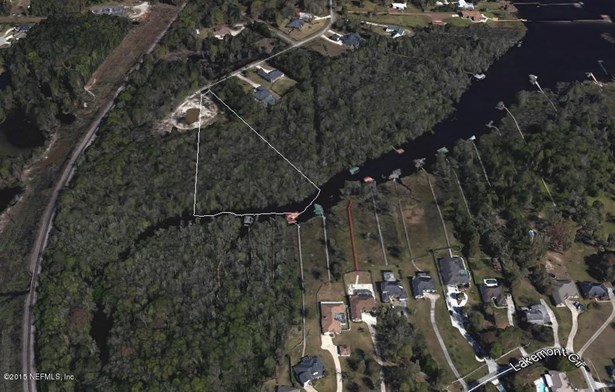0 Landward , Middleburg, FL - USA (photo 3)