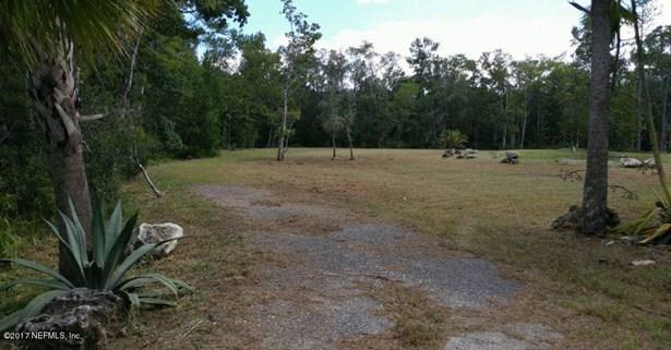 0 Landward , Middleburg, FL - USA (photo 4)