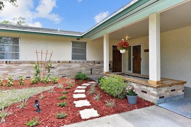 3821 San Remo , Jacksonville, FL - USA (photo 4)