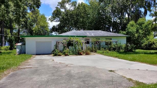 3627 Westover , Fleming Island, FL - USA (photo 3)