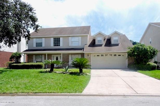 11652 Summer Brook , Jacksonville, FL - USA (photo 1)