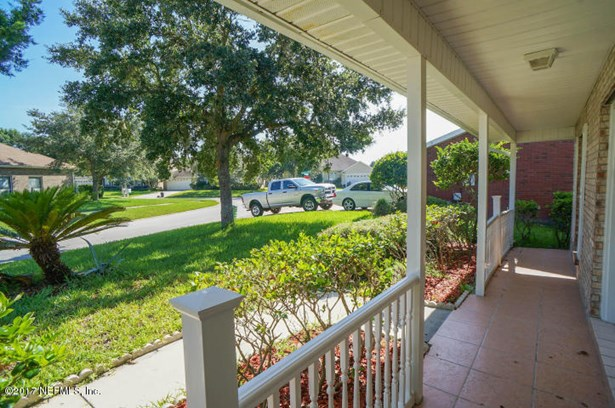 11652 Summer Brook , Jacksonville, FL - USA (photo 2)