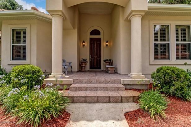 2826 Casa Del Rio , Jacksonville, FL - USA (photo 3)