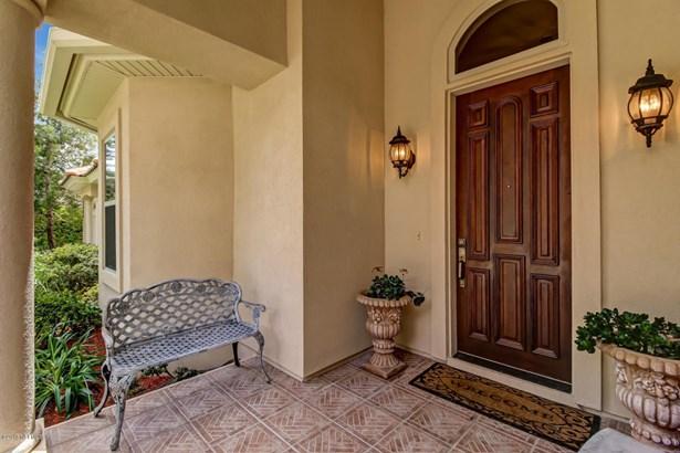 2826 Casa Del Rio , Jacksonville, FL - USA (photo 4)