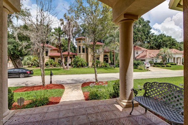 2826 Casa Del Rio , Jacksonville, FL - USA (photo 5)