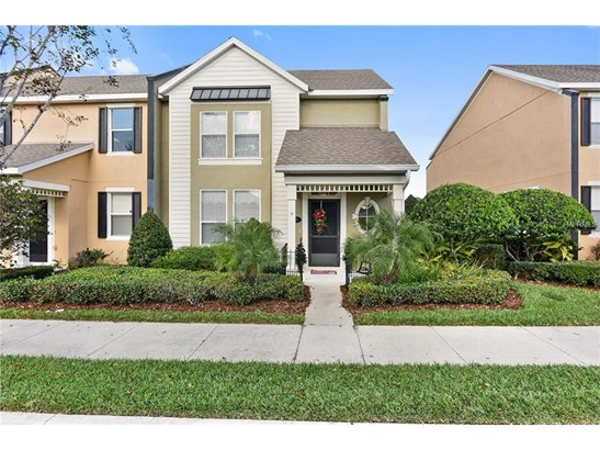 906 Carlyle , Deland, FL - USA (photo 1)