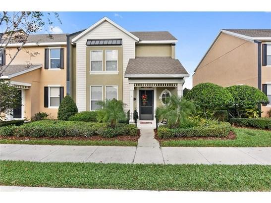 906 Carlyle , Deland, FL - USA (photo 2)