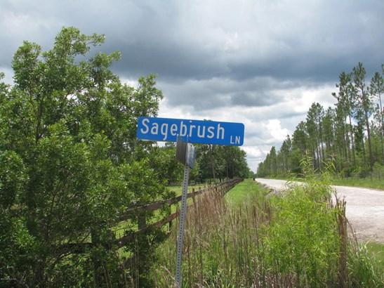 0 Sagebrush 1193 1193, Callahan, FL - USA (photo 3)