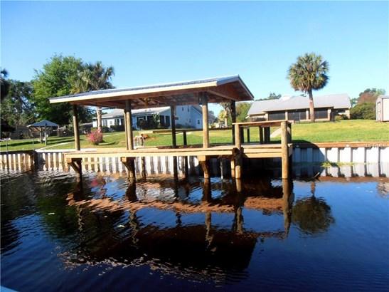 1521 Lakeside , Deland, FL - USA (photo 1)