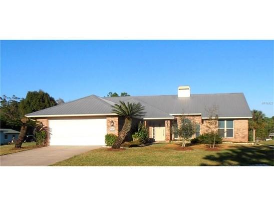 1521 Lakeside , Deland, FL - USA (photo 3)