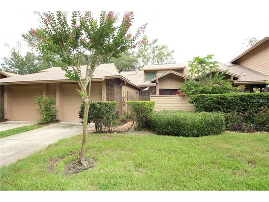 617 Albany , Longwood, FL - USA (photo 1)