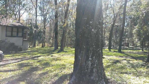 1903 State Road 16 , Green Cove Springs, FL - USA (photo 2)