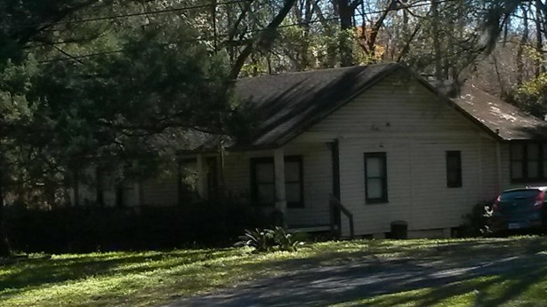 1903 State Road 16 , Green Cove Springs, FL - USA (photo 3)