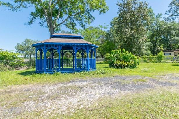 5725 Ovella , Jacksonville, FL - USA (photo 4)